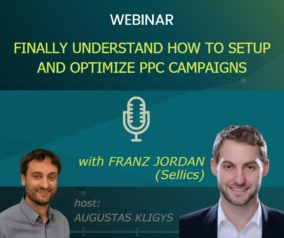 How to Setup and Optimize PPC Campaigns?