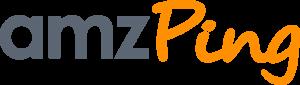 AMZPing