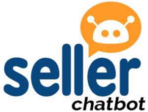 Seller Chatbot