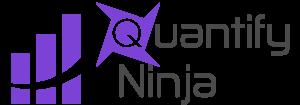 Quantify Ninja