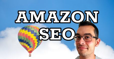 Amazon SEO: how to get your listings rank high