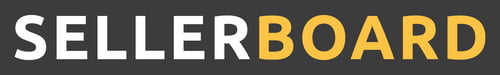 sellerboard logo