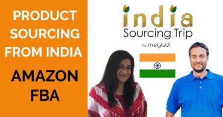 India Sourcing Trip 2019: A New Destination for Product Sourcing