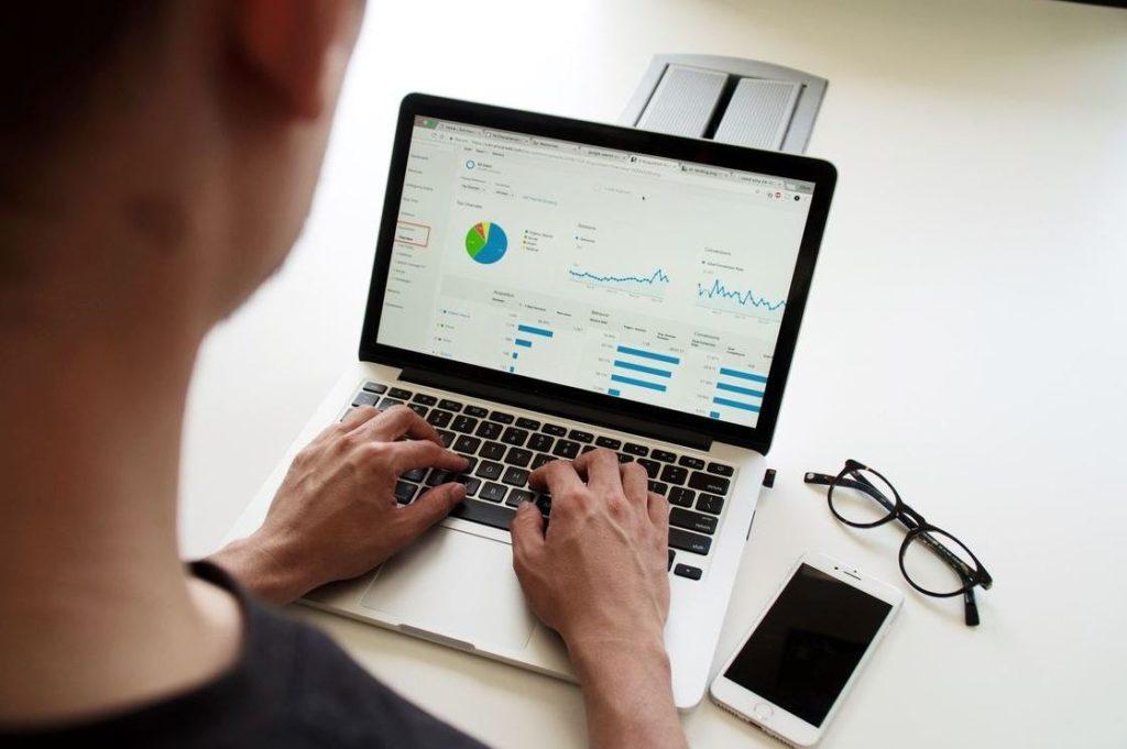 amazon seller rate feedbackfive