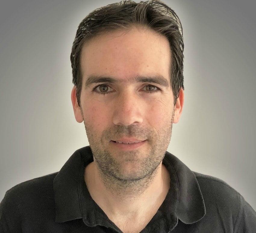 Gilad-Freimann