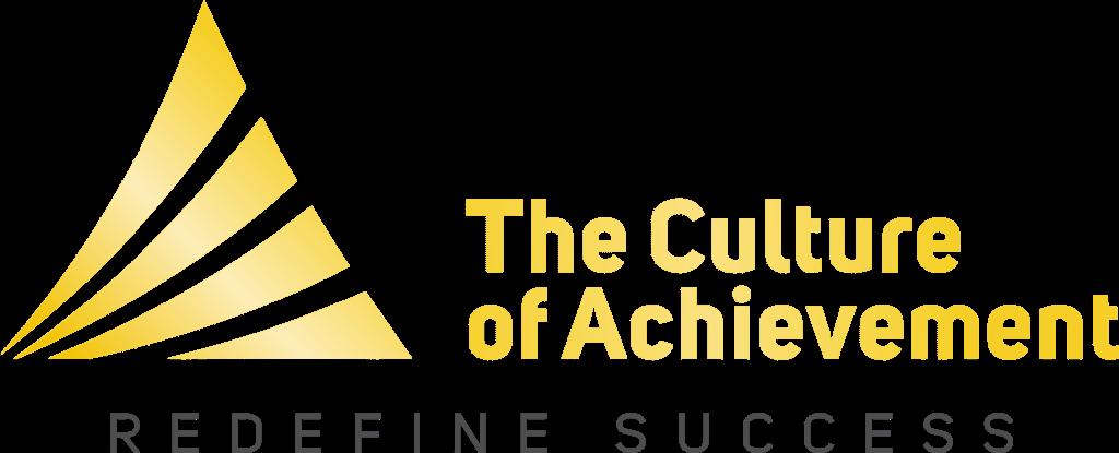 The-Culture-of-Achievement