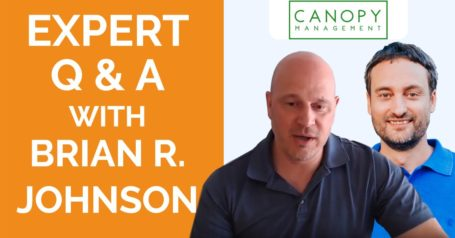 Q&A with Amazon Advertising Expert Brian R. Johnson
