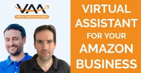 gilad-freimann-virtual-assistant