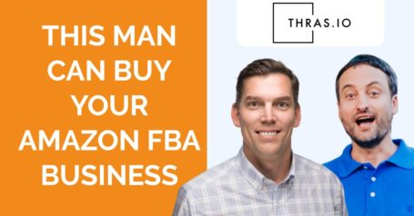 Selling Your Amazon FBA Business: What Buyers Are Looking For?