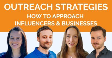 outreach-strategies