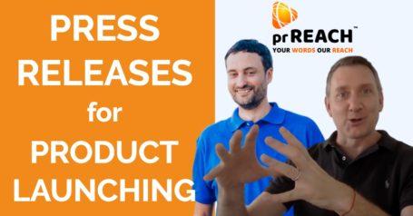 press-releases-amazon