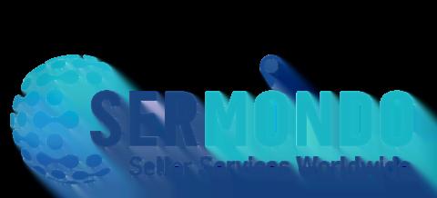 Sermondo - Free of charge