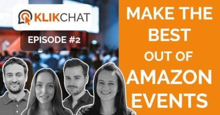 klik-chat-live-events