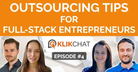 full-stack-entrepreneurship