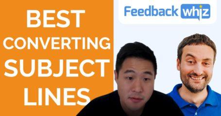 subject-lines-feedbackwhiz