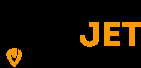 AMZJet - 15% off subscription