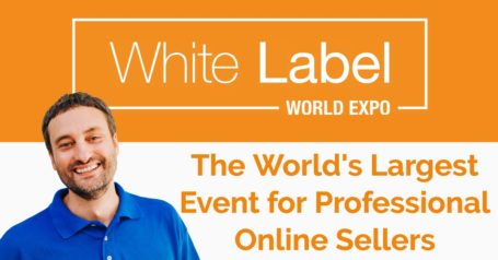 White Label World Expo, 27th & 28th November 2019 – ExCel, London