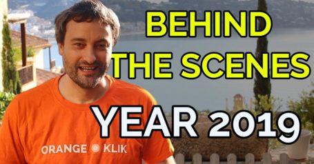Orange Klik 2019 Overview: Wins, Fails, and Future Plans
