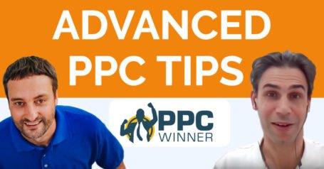 Advanced Amazon PPC Tips - PPC Winner