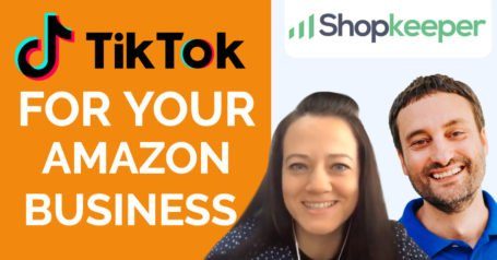 TikTok As a New E-Commerce Marketing Strategy? - Shopkeeper