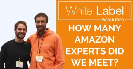 White Label World Expo London 2019: The Biggest Expo for E-Commerce Sellers