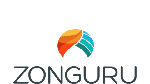 zonguru amazon discount coupon code