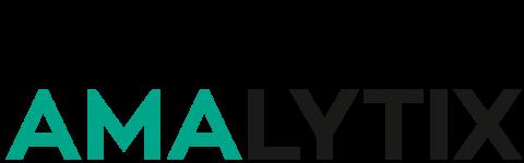 Try Amalytix tool right now!