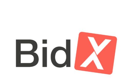 BidX discount coupon codes