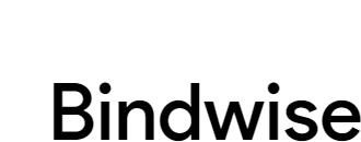 Get Bindwise with 20% off!