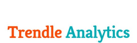 Trendle Analytics discount coupon code