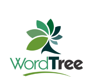 WordTree discount coupon codes