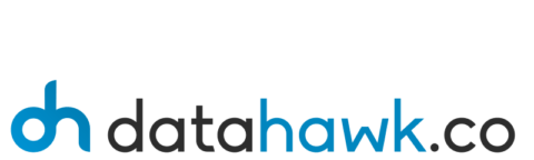 Get 25% discount when signing up for DataHawk