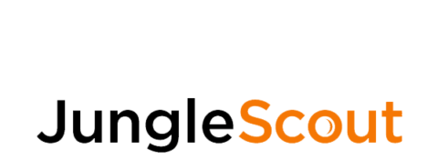 junglescout discount coupon code