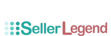 Try SellerLegend for 42 days free of charge!