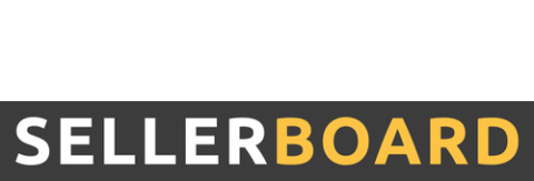 2-month free trial for sellerboard!