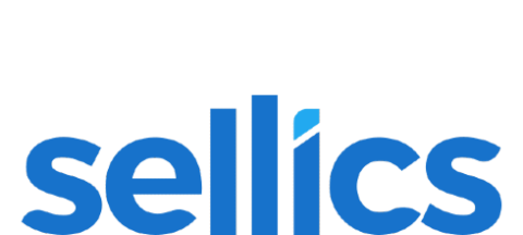 Try Sellics tool with 90% off the 1st month!