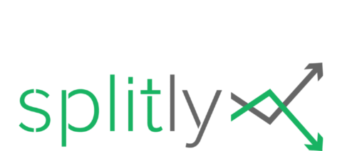 splitly discount coupon code
