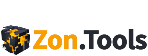 Special Offer - 15% OFF of your Zon.Tools subscription!