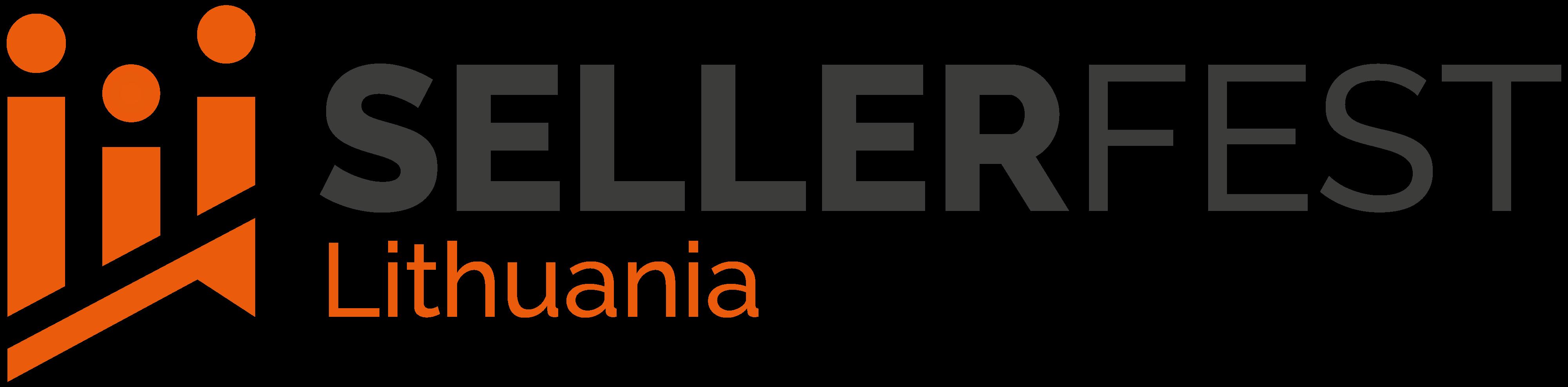 Seller Fest Lithuania