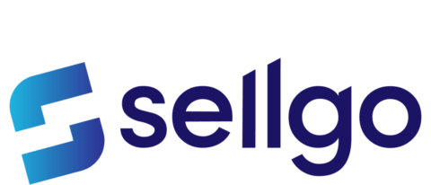 sellgo coupon code