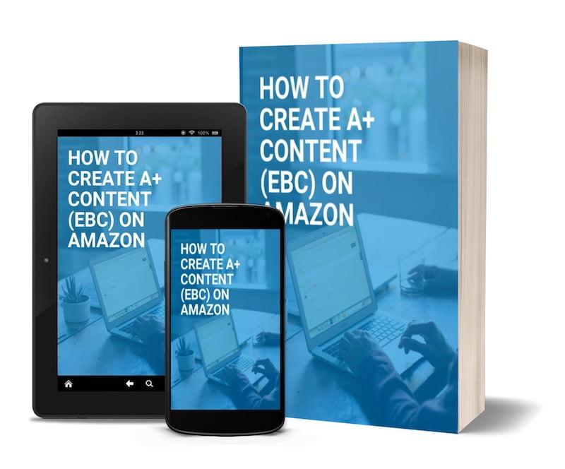 Amazon EBC content PDF