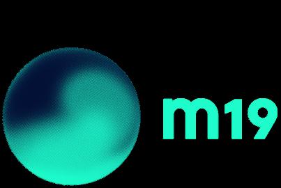 m19 discount coupon code