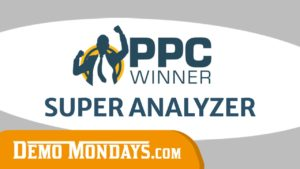 ppc winner super analyzer