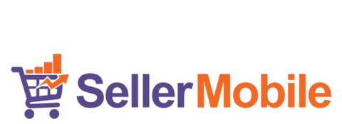 Get 10% off any SellerMobile's plan!