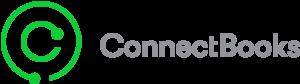 ConnectBooks logo