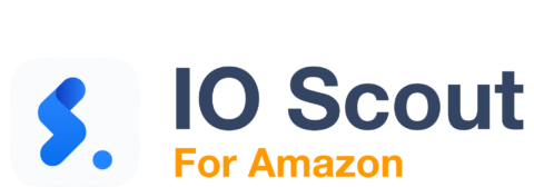 Save up to 60% when signing up for IO Scout