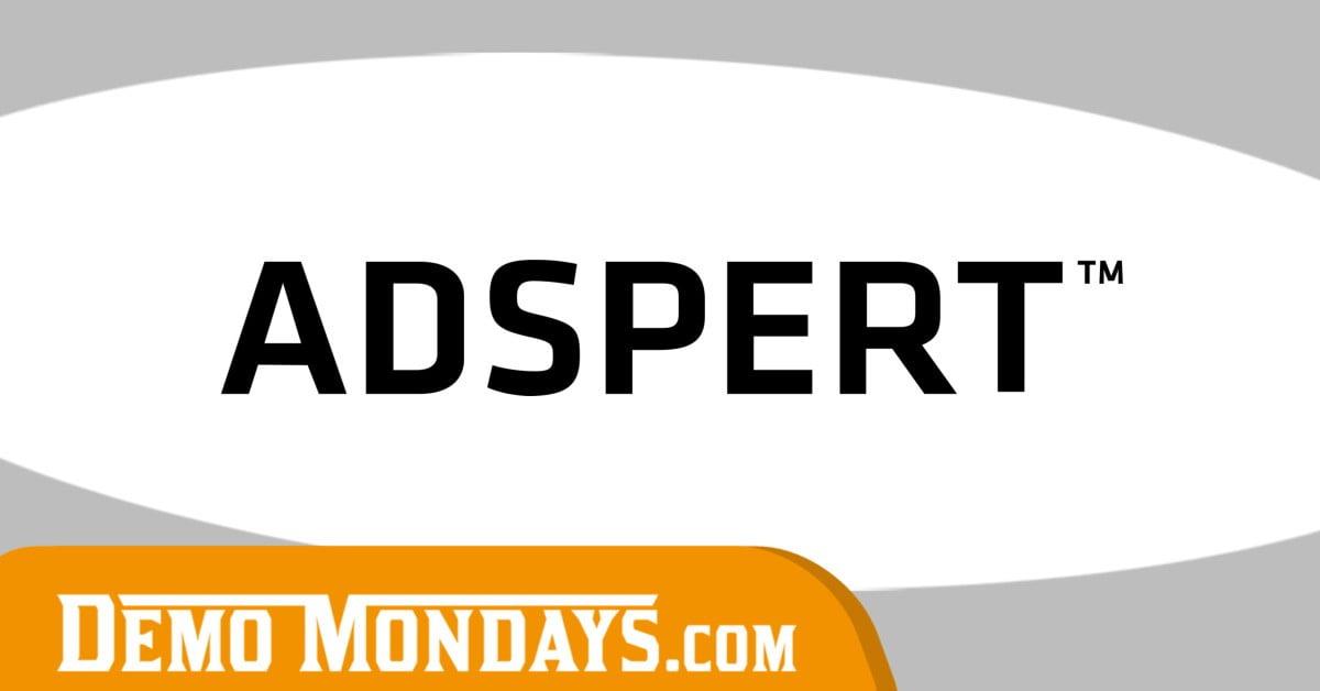 Adspert review