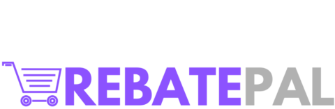 Try RebatePal now for Amazon FBA Rebates!