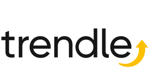 Get 75% off first 3 months of Trendle